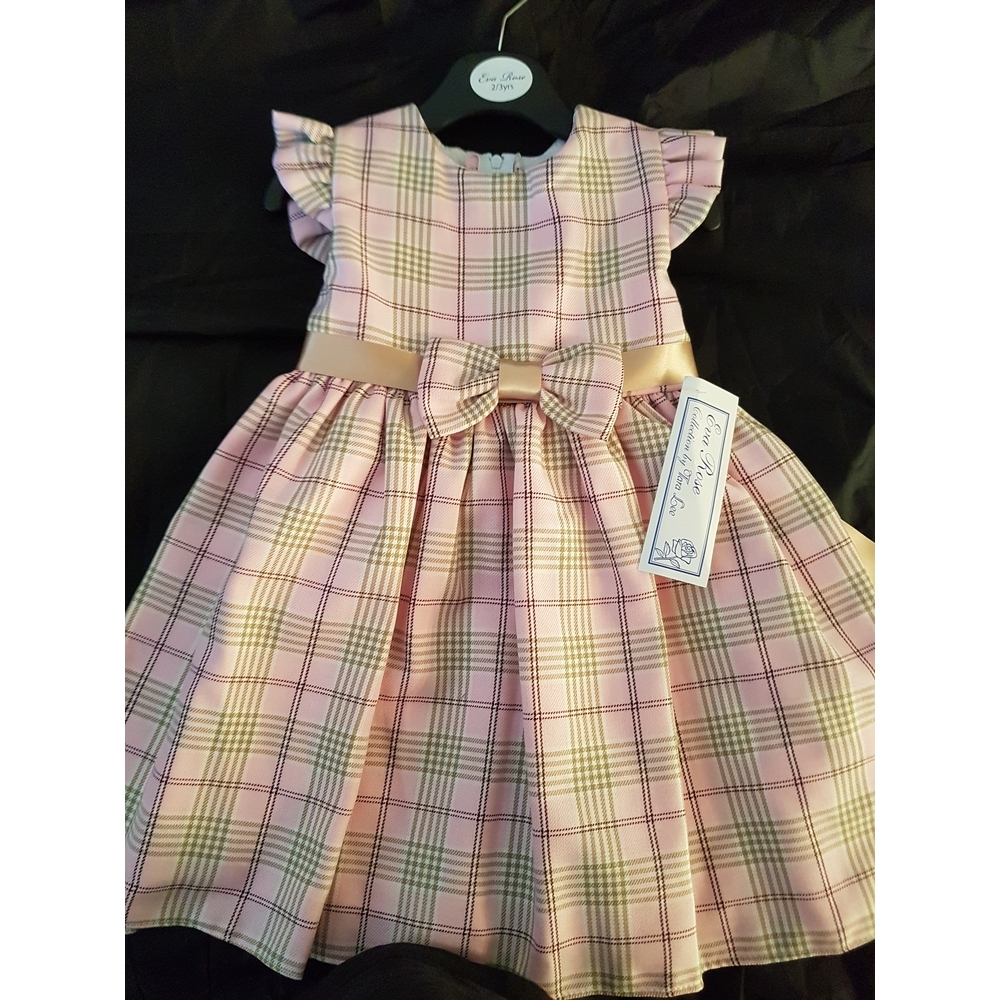 Dresses Bloomer Sets Tart Pinny Wholesale Supplier Of Baby Overall Set